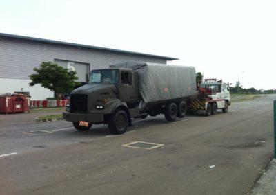 Trucks_Gallery_13