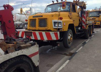 Trucks_Gallery_14