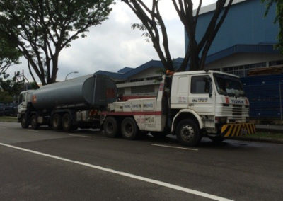 Trucks_Gallery_4